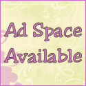 Click To Purchase This Ad Spaceh