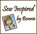 Click To visit Sew Insspired By Bonnie