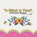 Visit A Stitch In Time