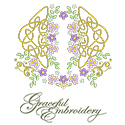 Click To Visit Graceful Embroidery