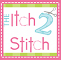 Click To Visit The Itch 2 Stitch