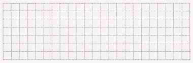 Heartbeat grid