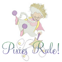 Pixie's Rule